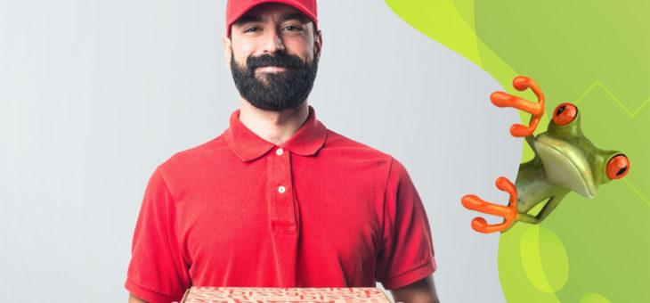 4 Ideias de Delivery de Comida para Investir e Ter Lucro!